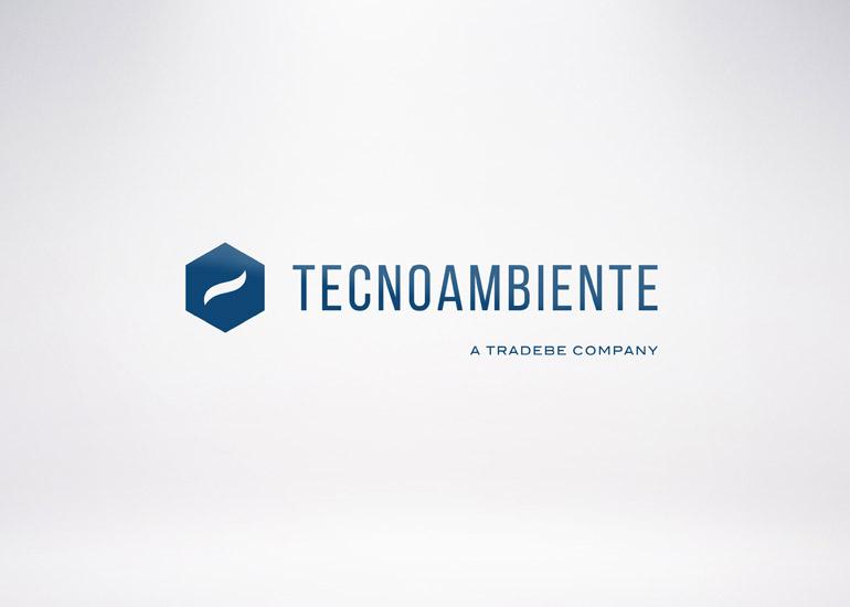 logo Tecnoambiente