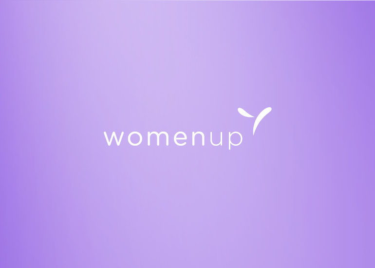 womenup1