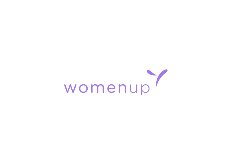 womenup2