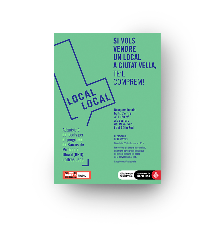 local-local_cartell