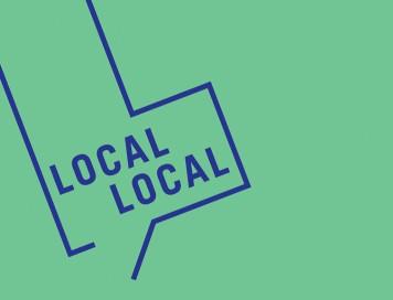 local-local_miniatura
