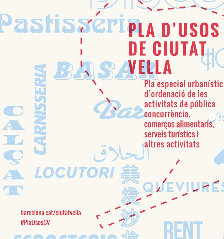 pla_usos_interior3